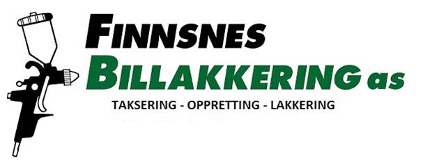 Finnsnes Billakkering AS